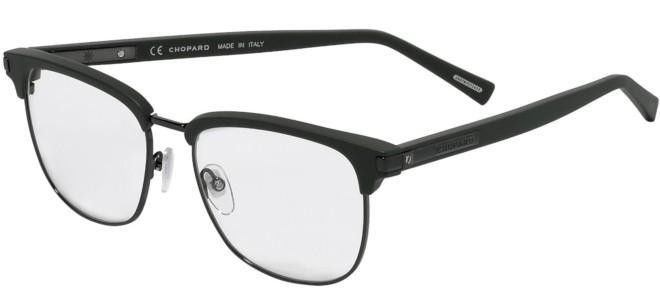 Chopard eyeglasses VCH297