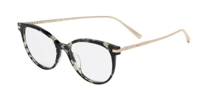Chopard briller VCH298N