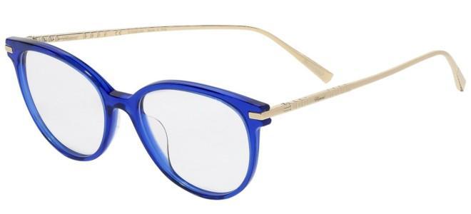 Chopard briller VCH298
