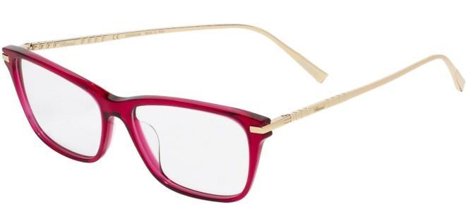 Chopard briller VCH299