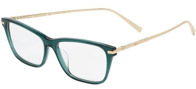 Chopard brillen VCH299