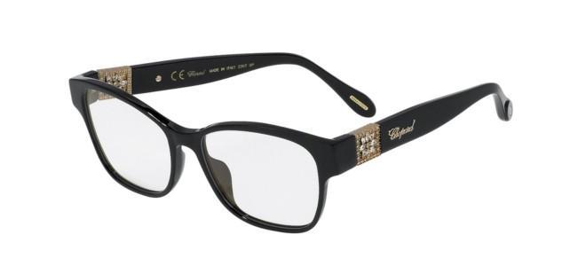 Chopard briller VCH304S