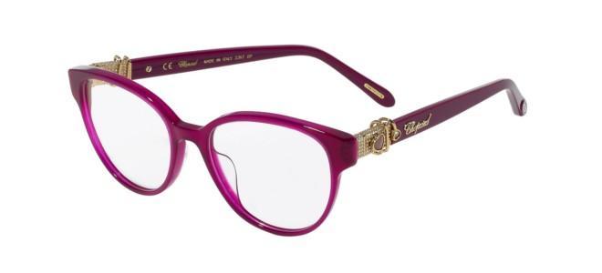 Chopard briller VCH305S