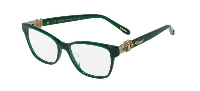 Chopard briller VCH306S