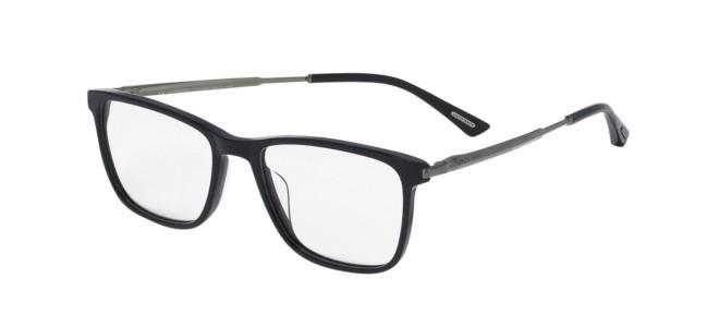 Chopard briller VCH307M