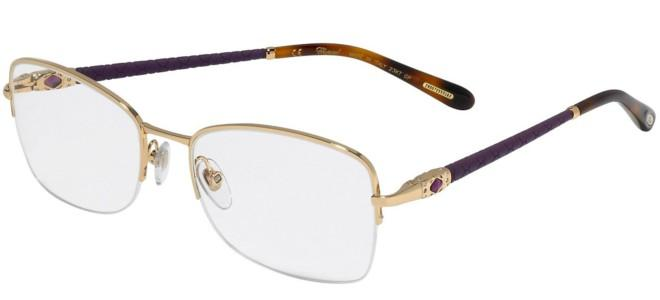 Chopard brillen VCHC72S