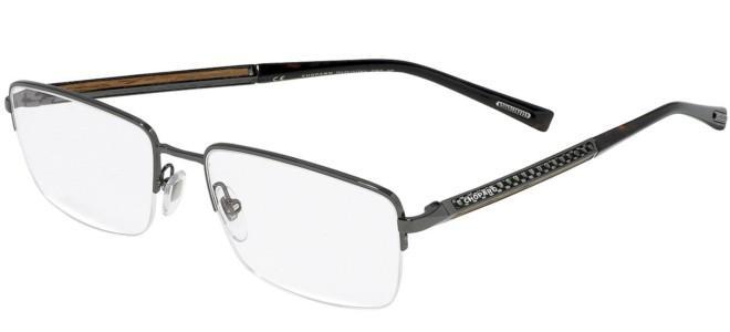 Chopard briller VCHC98