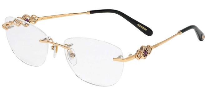 Chopard briller VCHD11S