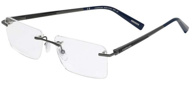 Chopard brillen VCHD20