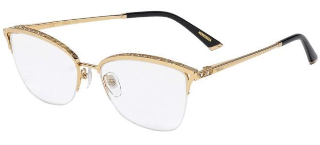 Chopard briller VCHD49S