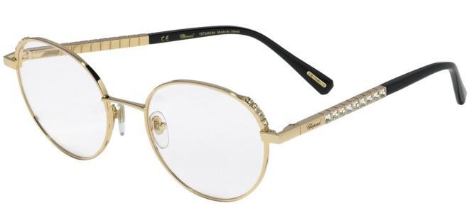 Chopard brillen VCHD50S