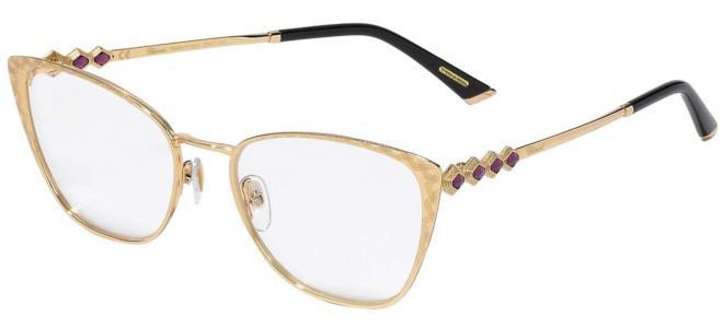 Chopard briller VCHD51S