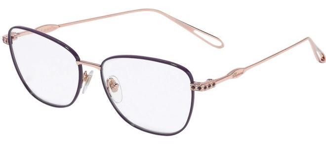Chopard eyeglasses VCHD52S
