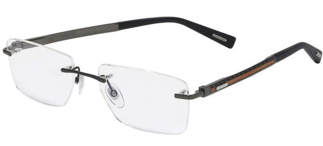 Chopard brillen VCHD62