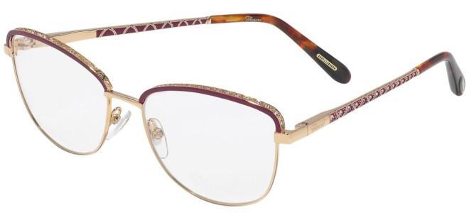 Chopard eyeglasses VCHD76S