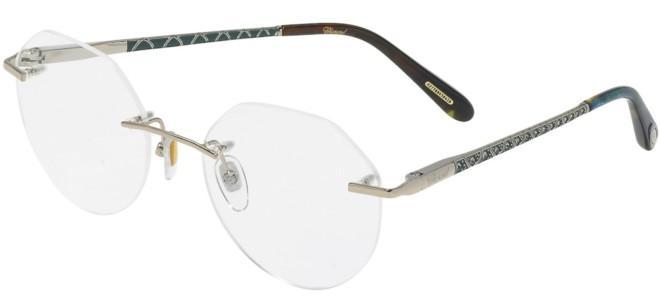Chopard brillen VCHD77S