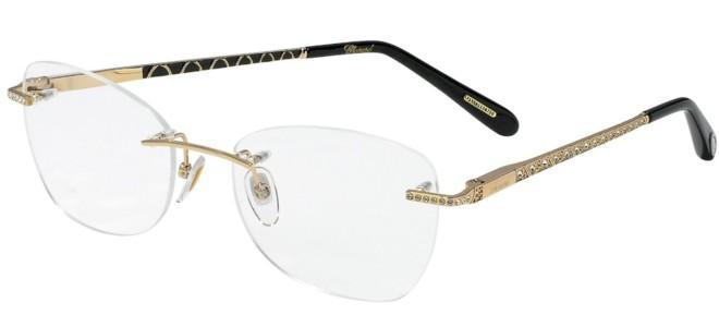Chopard briller VCHD78S