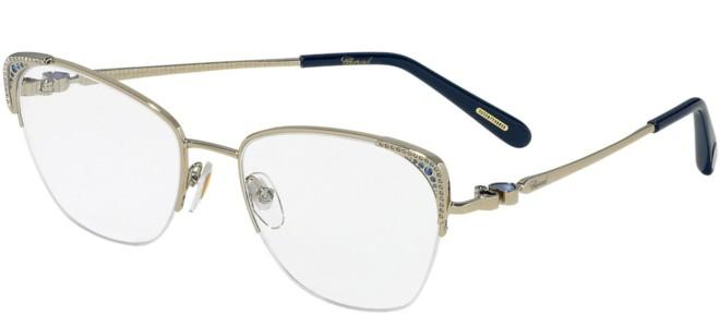 Chopard brillen VCHD81S