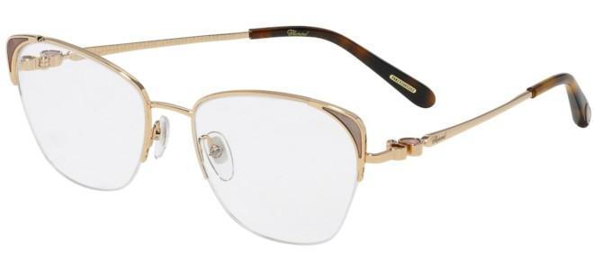 Chopard briller VCHD81V