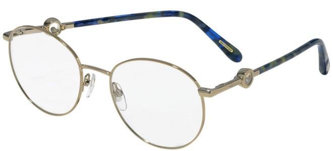 Chopard brillen VCHD82S