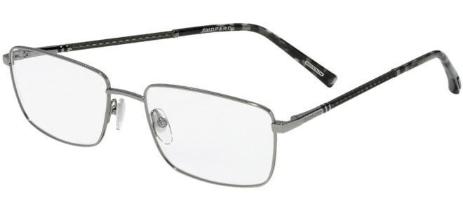 Chopard brillen VCHD84