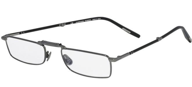 Chopard brillen VCHD86M
