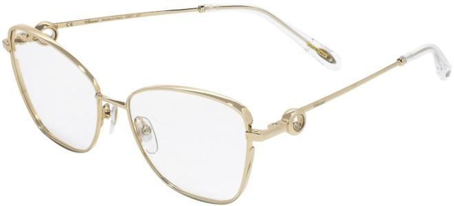 Chopard brillen VCHF15S