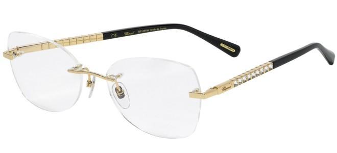 Chopard brillen VCHF18S