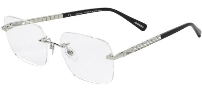 Chopard brillen VCHF19S
