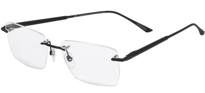 Chopard brillen VCHF27M