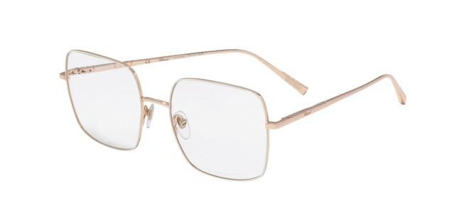 Chopard briller VCHF49M