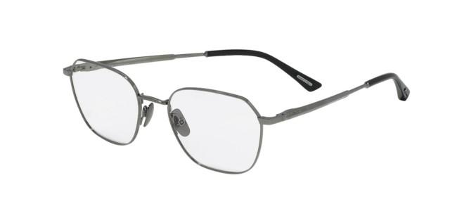 Chopard briller VCHF53M