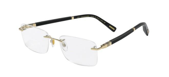 Chopard briller VCHF58
