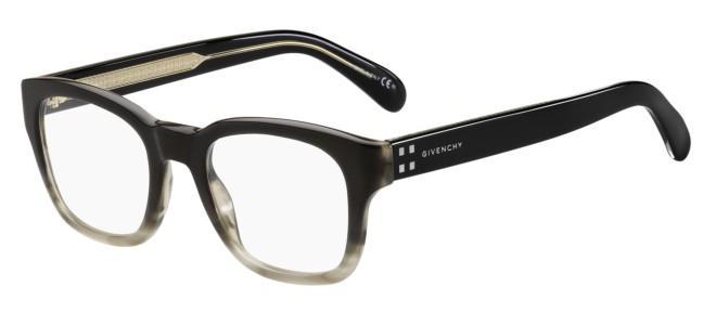 Givenchy 4G SQUARE GV 0090