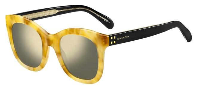 Givenchy sunglasses 4G SQUARE GV 7103/S