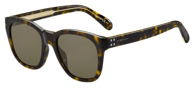 Givenchy 4G SQUARE GV 7104/G/S