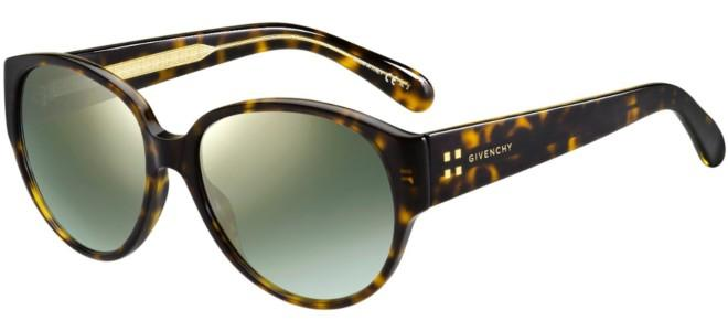 Givenchy 4G SQUARE GV 7122/S