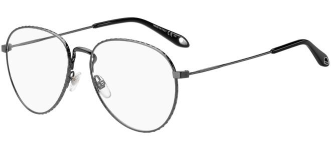 Givenchy eyeglasses BLUSH GV 0071
