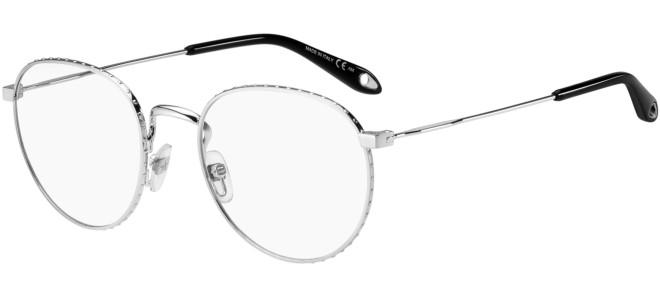 Givenchy eyeglasses BLUSH GV 0072