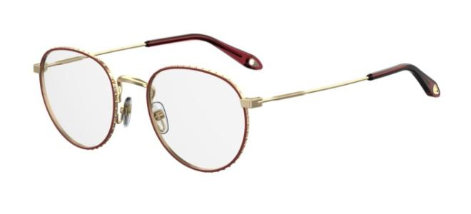 Givenchy briller BLUSH GV 0072