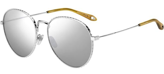 Givenchy zonnebrillen BLUSH GV 7089/S