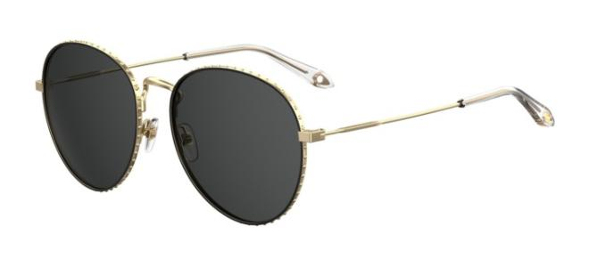 Givenchy solbriller BLUSH GV 7089/S