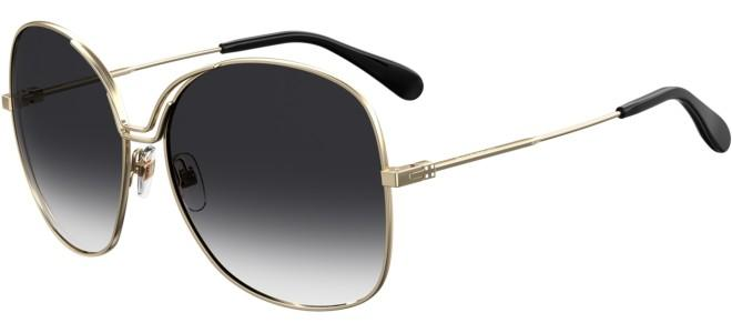 Givenchy solbriller BOW GV 7144/S
