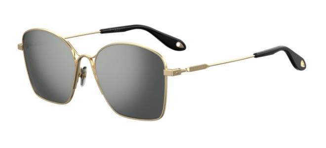 Givenchy zonnebrillen CLIP GV 7092/S