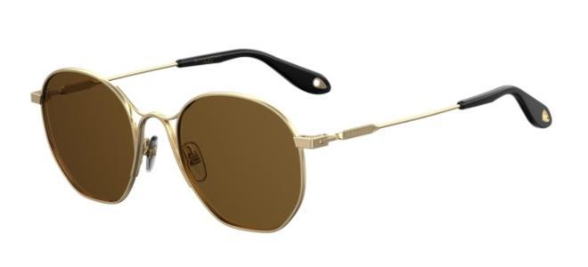 Givenchy zonnebrillen CLIP GV 7093/S