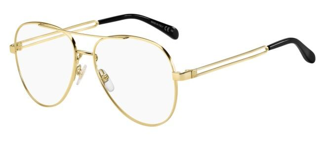 Givenchy GIVENCHY DOUBLE WIRE GV 0095