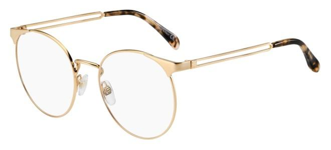 Givenchy GIVENCHY DOUBLE WIRE GV 0096