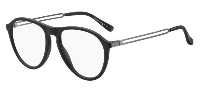Givenchy GIVENCHY DOUBLE WIRE GV 0097