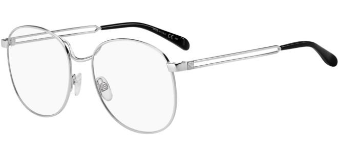 Givenchy GIVENCHY DOUBLE WIRE GV 0107