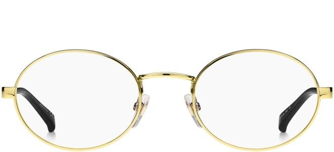 Givenchy GIVENCHY DOUBLE WIRE GV 0108